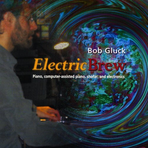 Electric Brew
